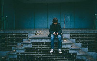 Szkolenie: Trudne Zachowania u dzieci i młodzieży