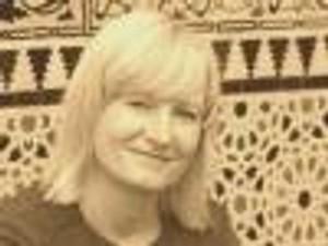 Mgr Katarzyna PłucienniczakMgr Izabela Stafecka Psycholog, Pedagog